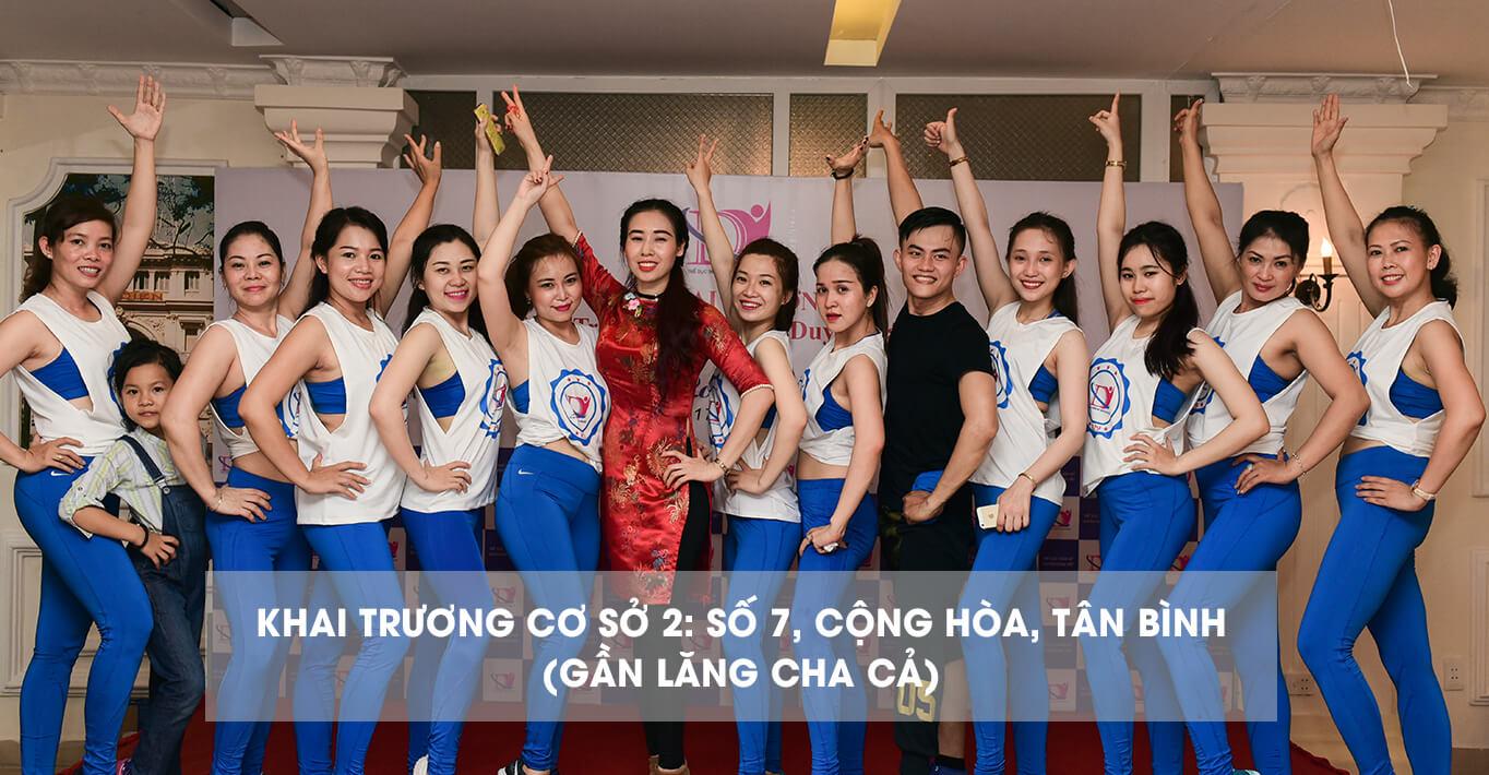 dao-tao-giao-vien-aerobic-duyendangviet-1