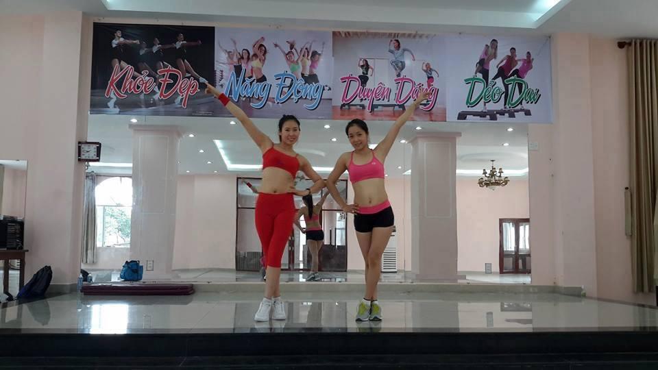 khai-giang-huan-luyen-aerobic-khoa15