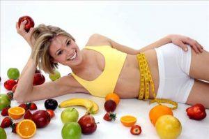 3 món ăn giúp giảm cân nhanh có thể bạn chưa biết