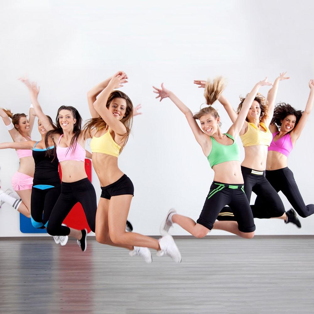 aerobic-tang-can-cho-nguoi-gay(1)