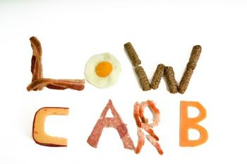 giam-can-theo-low-carb-la-gi