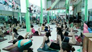 khoa-hlv-yoga