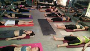 khoa-hoc-hlv-yoga