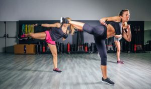body-combat-benefits_1-1024x608