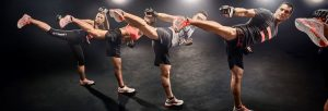 bodycombat-header