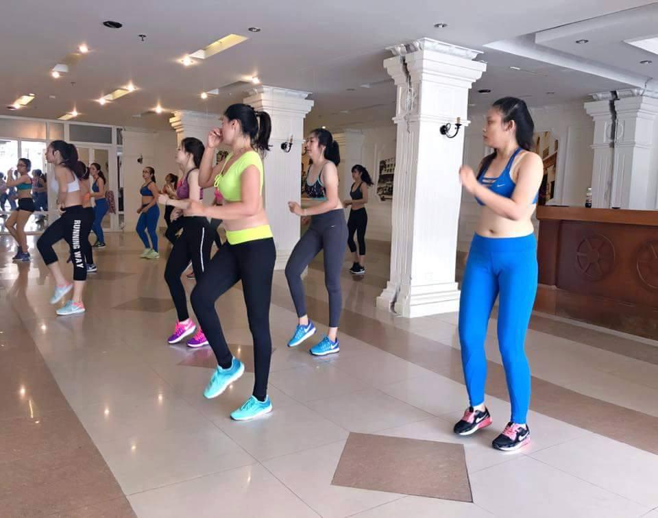 thue-phong-tap-yoga-5