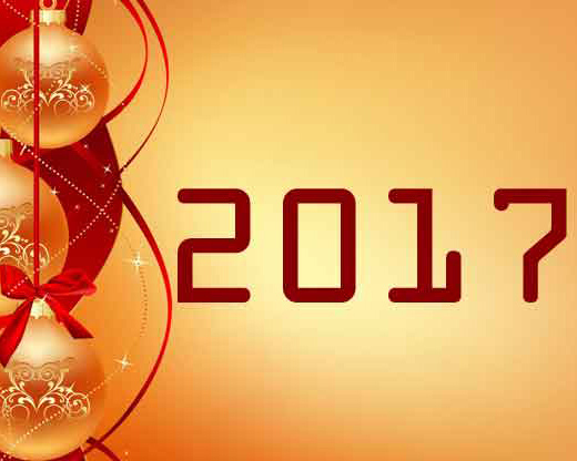 new-year-advance-wishes-2017