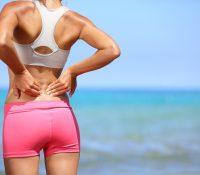 đề phòng chấn thương khi tập yoga