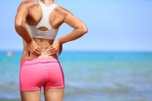 Cách đề phòng chấn thương khi tập yoga cho người mới bắt đầu