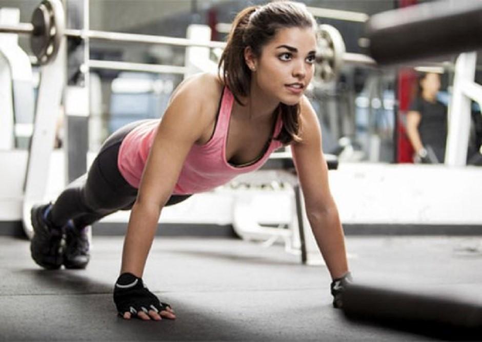 nên tập gym hay tập yoga
