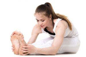 Sự kỳ diệu của Yoga đối với phụ nữ – nhận thức để bản thân hoàn hảo hơn mõi ngày cùng Yoga