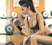 Nên tập gym hay tập yoga để có thân hình như mong đợi?