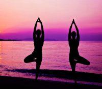 nhung dieu toi ky khi tap yoga