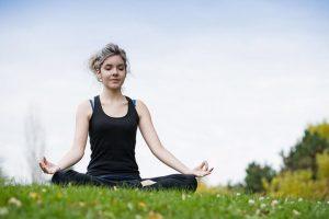 Hướng dẫn cách hít thở trong yoga đem lại hiệu quả luyện tập cao nhất