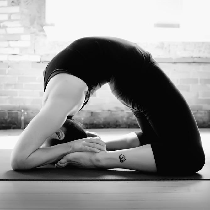 kien thuc yoga