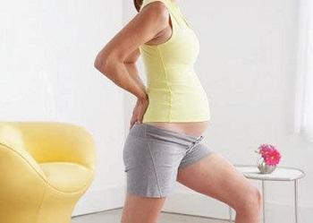 yoga cho ba bau