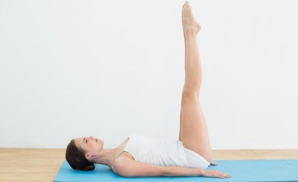 [Image: yoga-cho-nguoi-bi-cao-huyet-ap-1.jpg]