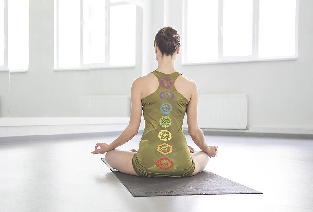 yoga cho người bị cao huyết áp