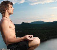 Những lưu ý khi tập yoga cho người bị cao huyết áp?
