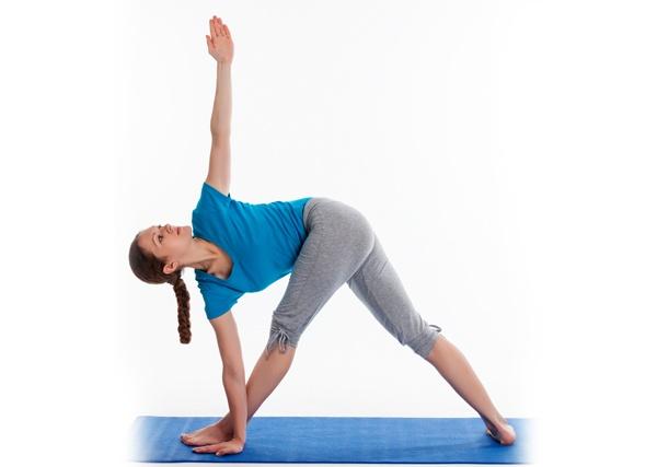 yoga tang chieu cao