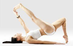 Các bài Yoga cho người ngồi nhiều – không thể bỏ qua