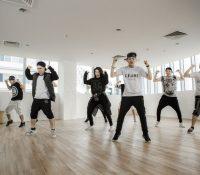 Bài nhảy Zumba giảm mỡ bụng nhanh tức tốc bạn không thể bỏ qua!