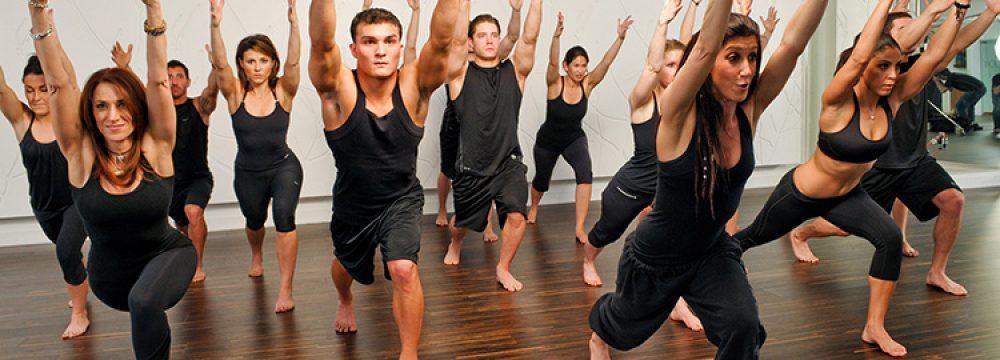 Group X giúp bạn giảm cân nhanh chóng