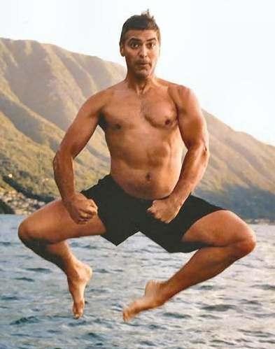 than phuc cac tu the yoga ngoan nguc cua cac sao