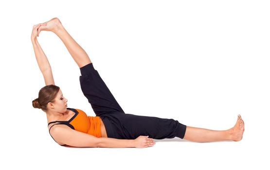 yoga cho nguoi bi benh tim