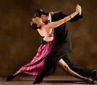 Những lưu ý khi luyện tập nhảy khiêu vũ