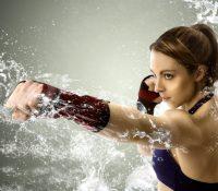 5 Lý do khiến bạn không thể nói không với môn Body Combat