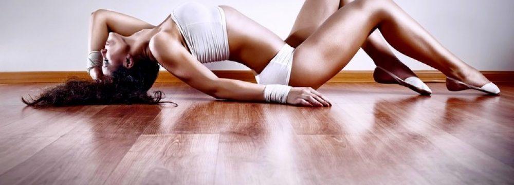 Những điều cần biết trước khi chọn học nhảy Sexy Dance