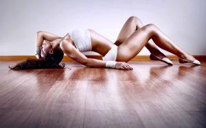 Những câu hỏi được nhiều người thắc mắc trước khi học nhảy Sexy Dance