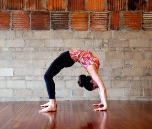 Bật mí cách giảm cân với bài tập Yoga 20 phút mỗi ngày