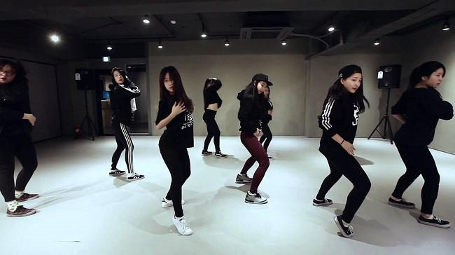 nhay-sexy-dance-2