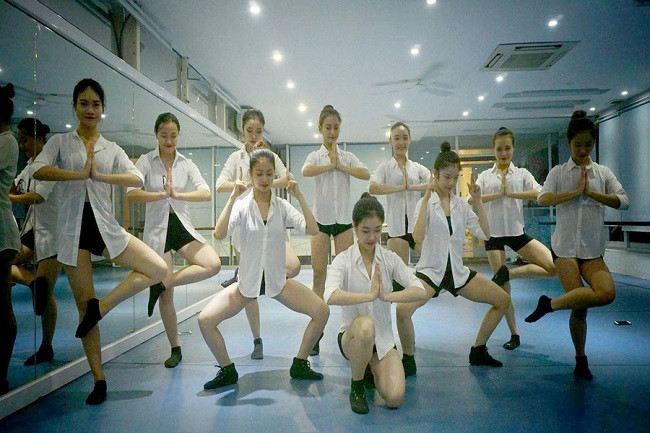 nhay-sexy-dance