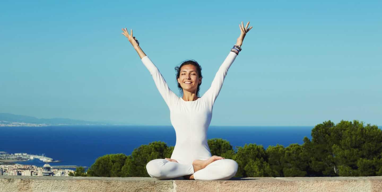 Những quan điểm sai lầm về Yoga