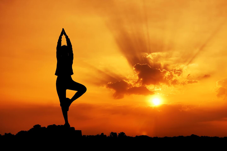 quan diem sai lam ve yoga