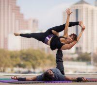 Bạn có chắc chắn rằng mình hiểu đúng về Yoga không?