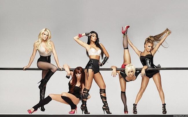 tap-nhay-sexy-dance-tai-nha-hieu-qua-1