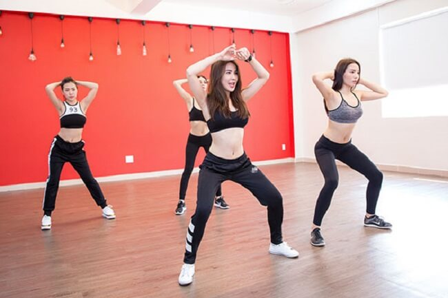 tap-nhay-sexy-dance-tai-nha-hieu-qua-2