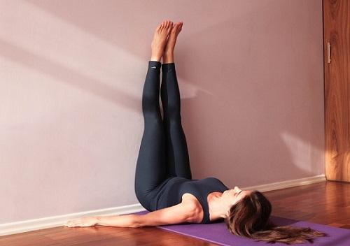 bai tap yoga chua dau dau khong the bo qua
