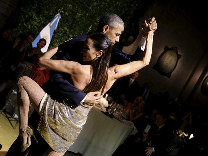 10 điệu nhảy trong khiêu vũ hiện đại để bạn chọn lựa