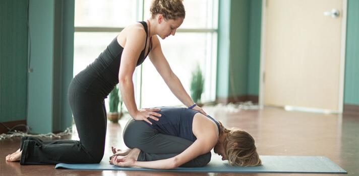 Điều gì làm nên một giáo viên Yoga giỏi