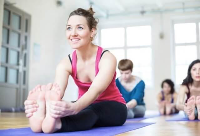 yoga-chua-benh-tram-cam