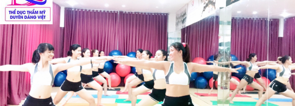 HLV yoga