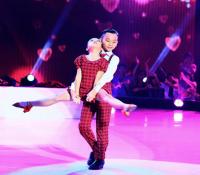 DANCE SPORT VÀ NHỮNG TÁC DỤNG BẤT NGỜ CHO TRẺ NHỎ