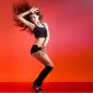 Sexy dance Duyên Dáng Việt