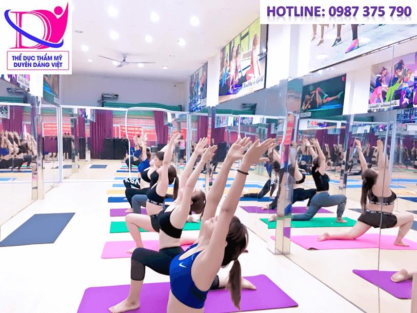 khai-giang-khoa-hlv-yoga-k40