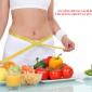 4 cách ăn uống đúng cách